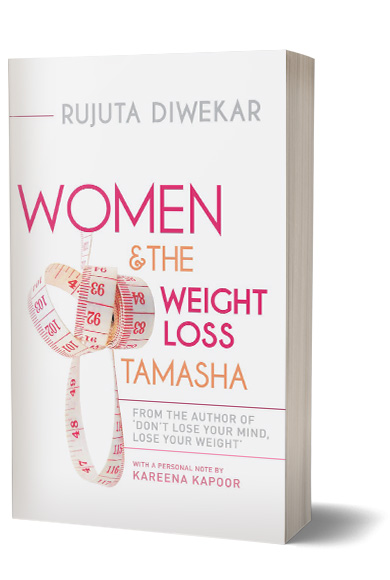 What Is The Best Medicine To Help You Lose Weight